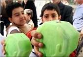 پرداخت سالانه 11 میلیارد تومان صدقه توسط مردم فارس