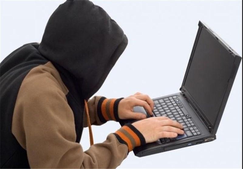 وبلاگ مایکروسافت هک شد