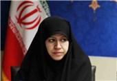 راه اندازی کمیته تخصصی زنان و بانوان اولویت استان مرکزی است