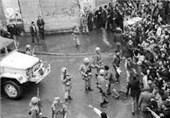 مراسم گرامیداشت قیام 18 دی در شهرری برگزار میشود