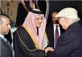 درخواست کمک عربستان از پاکستان برای بهبود روابط با ایران