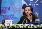 سال تحویل سینمای ایران برای ساختن پردهای سفید از امید و آگاهی