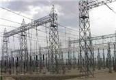 خسارت 17 میلیارد ریالی به تاسیسات برق شهرستان برازجان