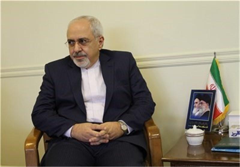 دیدگاه ایران تعامل سازنده با کشورهای مختلف جهان است