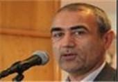 سد عنبران در اردبیل سال آینده افتتاح میشود