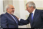 FM Renews Iran's Opposition to N. Weapons