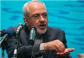 Iran Urges Wisdom for Resolving Syrian Crisis