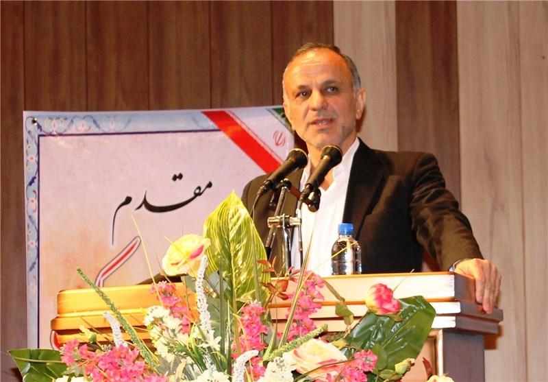 فضای مدارس استان سمنان بانشاط میشود