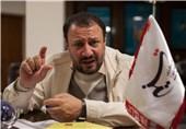 گفتوگوی تفصیلی تسنیم خراسان رضوی با رئیس شورای شهر مشهد