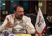 مشهد|هیچ اجحافی در روند رسیدگی به صلاحیت نامزدهای انتخاباتی صورت نمیگیرد