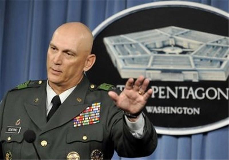 مخالفت فرمانده سابق ارتش آمریکا با اعزام نیروی نظامی به عراق