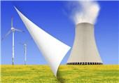 بزرگترین مناطق انرژیهای تجدیدپذیر کشور در سیستان و بلوچستان راهاندازی شد