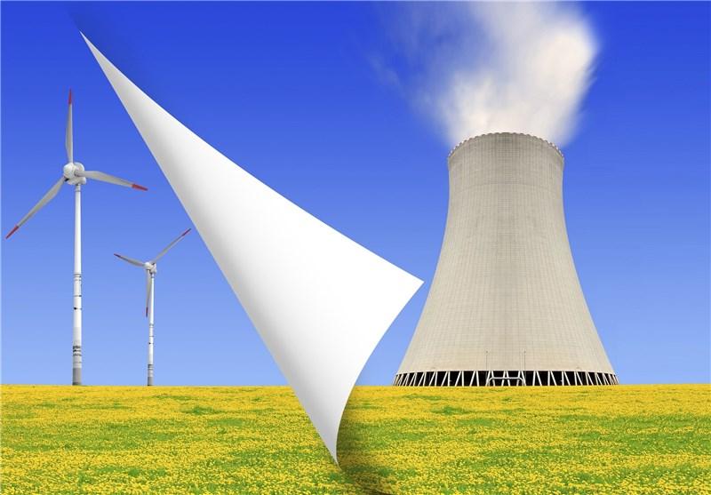 گسترش نیروگاههای بادی در کشور در گرو اصلاح قراردادهای خرید تضمینی برق