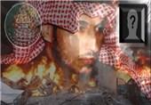 اطلاعاتی که برای اولین بار درباره «ماجد الماجد» کشف میشود
