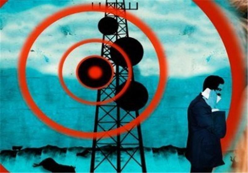 شماره تلفنهای ثابت کرمان هشت رقمی میشود