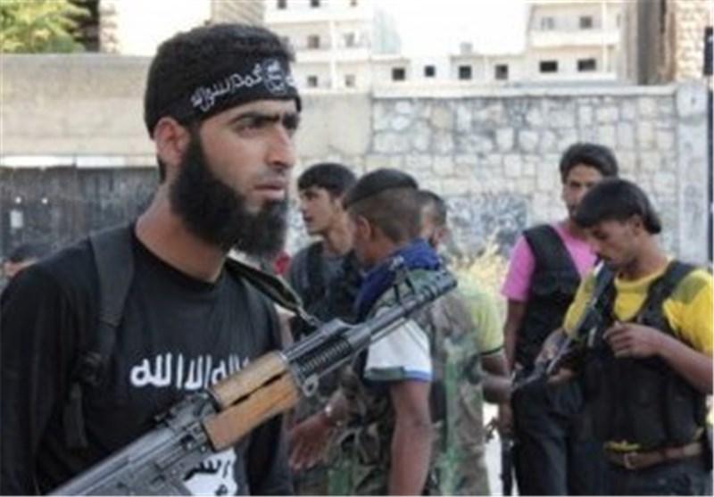 حضور 14 هزار داعشی در عراق و سوریه