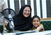 جشنواره مطبوعات فرصت آشنایی اقوام در حوزه کودک است