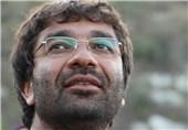 «حق سکوت» نمایشی از نسبت روحانیت با جامعه ایران/مگر میشود فیلم میرکریمی به روحانیت صدمه بزند؟