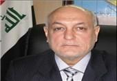 برخی کشورهای عربی حامی تروریسم در عراق هستند