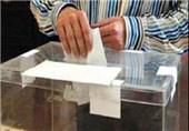 جزییات رای گیری از مصری های خارج کشور/700 هزار واجد شرایط رای گیری