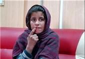طالبان: از کودکان برای عملیات انتحاری استفاده نمیکنیم
