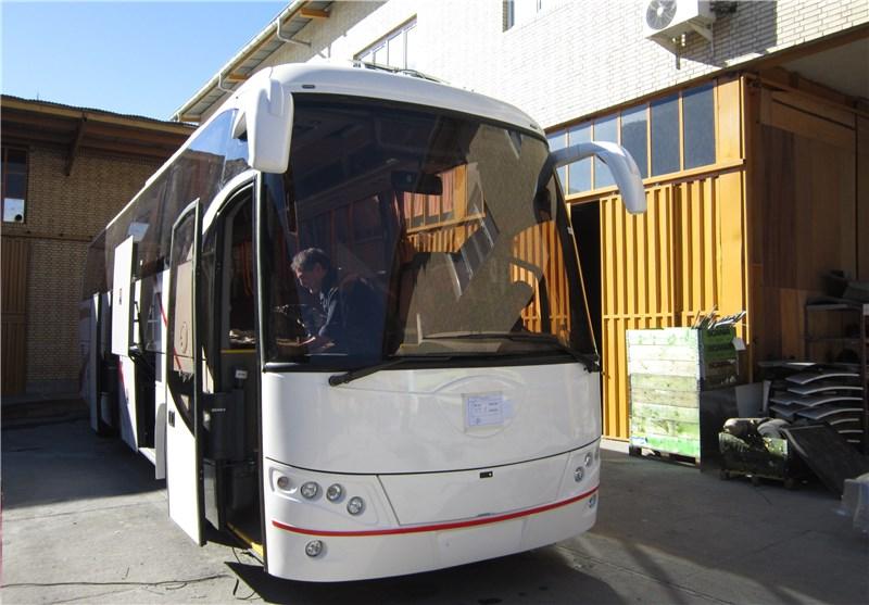افزایش 20 درصدی قیمت بلیت اتوبوس به دلیل تورم بود