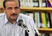محمد ایرانی: توافق هستهای ژنو موجب هراس کشورهای عربی شده