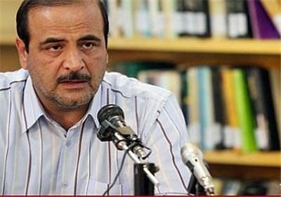 ایرانی