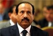 احتمال تحویل جسد ماجد الماجد به سفارت عربستان در لبنان