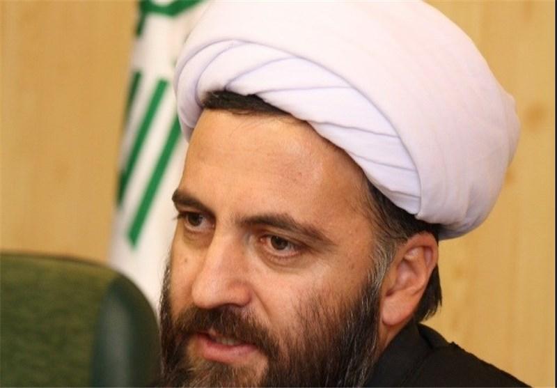 برگزاری مسابقه خاطرهنویسی انقلاب اسلامی در چهارمحال و بختیاری
