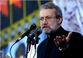 ایران هستهای ثمره پایمردی مردم و مجاهدتهای شهدای هستهای/غرب مراقب حیلهگری آمریکاییها باشد