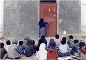 ستاد سیاستگذاری منطقه ای سوادآموزی در لرستان تشکیل میشود
