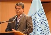 مدیرکل میراث فرهنگی تهران خسروآبادی