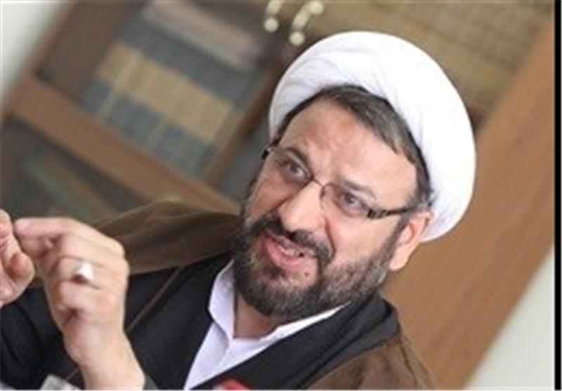 قطبهای علمی و فرهنگی در دفتر تبلیغات اسلامی راهاندازی میشود