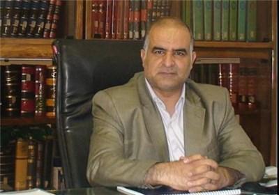 اینترنتی شدن لیست حق بیمه در تمام شهرهای سیستان و بلوچستان