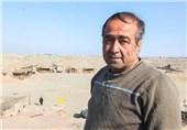 هیأت اسلامی هنرمندان درگذشت محمدجواد شریفیراد را تسلیت گفت