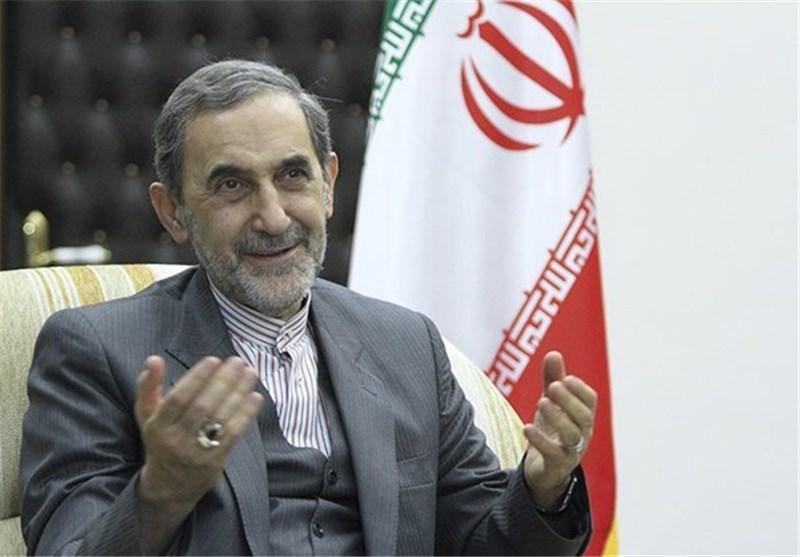 پیشرفتهای غیر قابل انکار ایران اسلامی مرهون تدابیر رهبر انقلاب بوده است