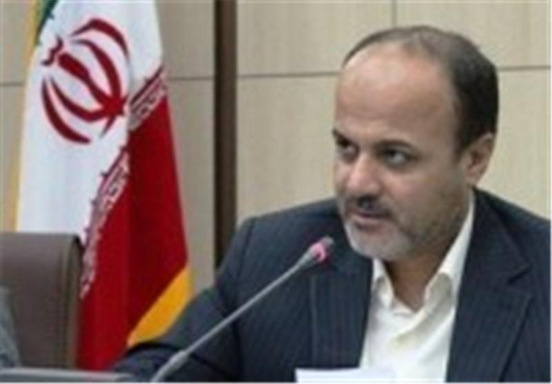 تشکیل 13 کمیته تخصصی ویژه برنامههای دهه فجر در دشتی