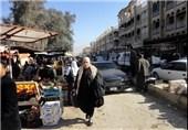 احتمال آغاز عملیات ارتش عراق علیه فلوجه طی 2 روز آینده