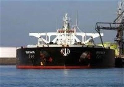 افزایش صادرات نفت ایران پس از اجرای توافقنامه ژنو