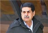باقرینیا: شعار علیه پورموسوی با هیچ عقل و منطقی جور در نمیآید/ هواداران در ورزشگاه آزادی مراقب باشند