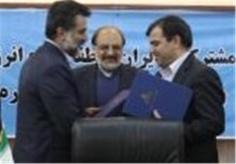 مرکز کاریابی کمیته امداد بوشهر در پارس جنوبی راهاندازی شد