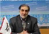 بازگشایی گره ترافیکی مشهد از محل توسعه حمل و نقل ریلی