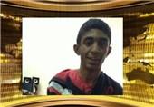 بازداشت یک کودک بیمار در بحرین