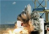 کشته شدن دو نفر در انفجار کارخانه مواد شیمیایی در ژاپن
