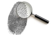 اثر انگشت راز 50 فقره سرقت در استان یزد را فاش کرد