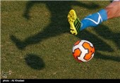 توپ و فوتبال