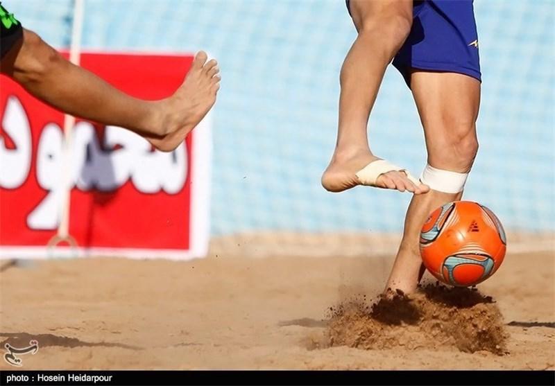قهرمانی در لیگ برتر هدف اصلی گلساپوش یزد است