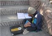 جذب 55 میلیون ریال اعتبار برای ساماندهی کودکان خیابانی بیرجند