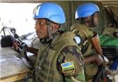 درگیری های سودان جنوبی وارد دومین ماه شد